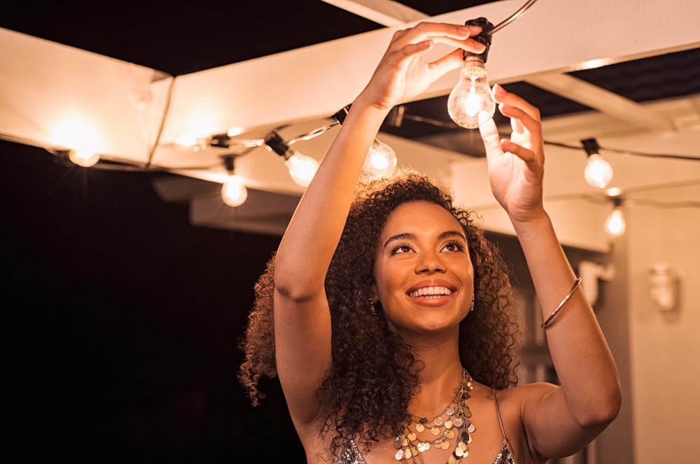 innovation en éléctricité
